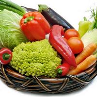 аллергиии и диеты