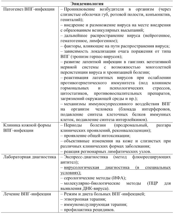 герпестаб2