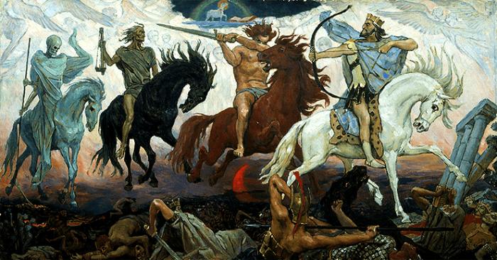 01.vsadniki-Apokalipsisa