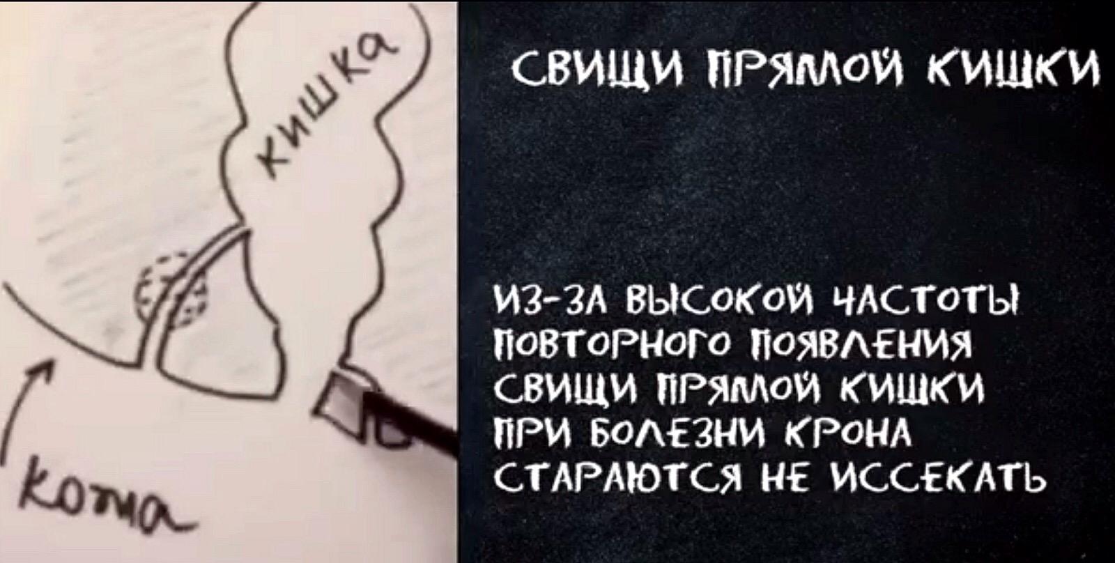 maxilase инструкция на русском